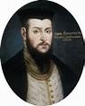 Sigismund II Augustus | king of Poland | Britannica