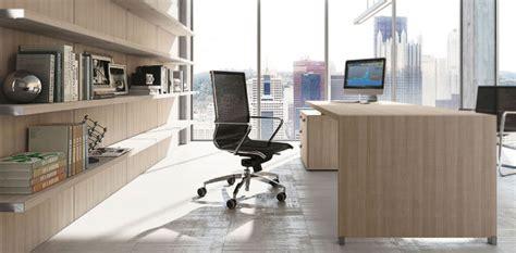 bureaux achat bureau casablanca maroc co bureau