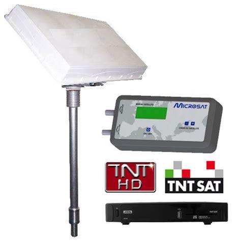 antenne tv exterieure discrete antenne tv exterieure discrete 28 images metronic antenne plate hd ext 233 rieure lifi 233 e