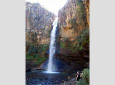 Photo Gallery ; Rivers, Lakes, and Dams, etc Lesotho
