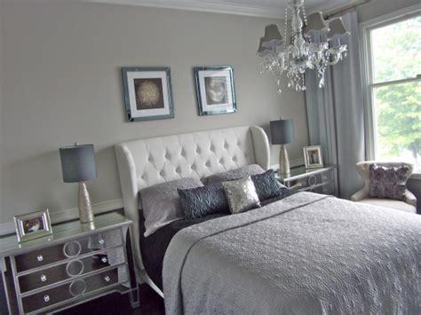 Silver Bedroom Ideas, Blue And Silver Bedroom Ideas Blue