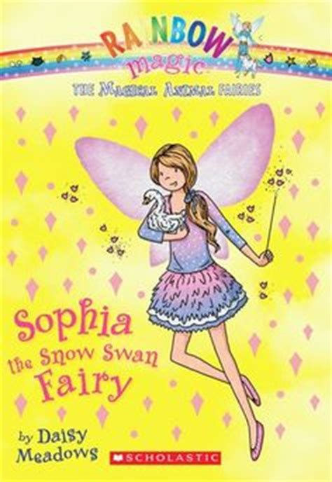 rainbow magic fairies  pinterest magic book reading