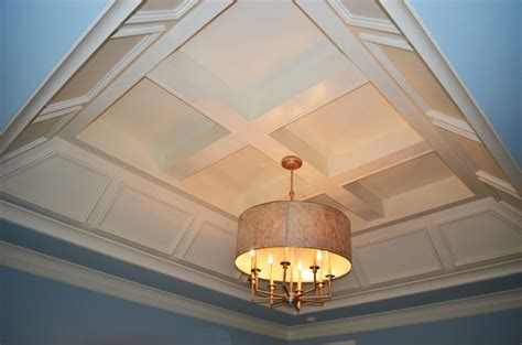 specialty ceiling  andrea ii sloped hip tray