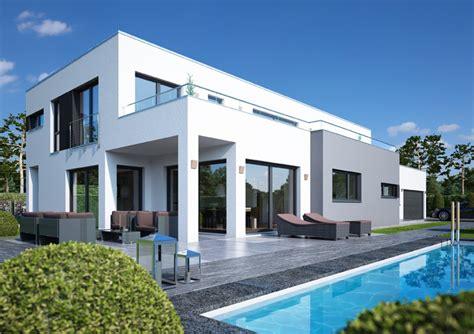 Fence House Design Traumhaus Bauen