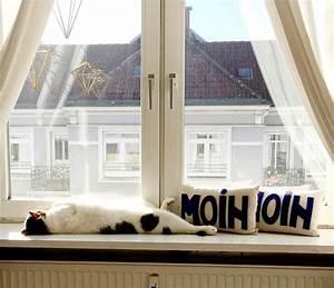 Fensterbank Zum Sitzen Bauen : warum zur miete wohnen manchmal nervt von innen ~ Lizthompson.info Haus und Dekorationen