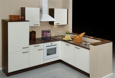 White Corner Kitchen Cabinet by 3d Kitchen With Corner Cabinets Scotland 3d House