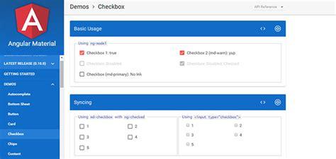 material design css frameworks web graphic design