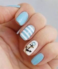 Best images about spring and summer nails on