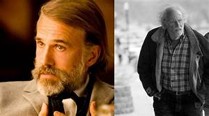 Christoph Waltz and Bruce Dern eyed for Tarantino's The ...