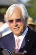 Bob Baffert is planning to watch the Derby from his couch ...