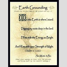 Grounding Deep And Cherishing Mother Earth Once Again  Grounding  Pinterest  Mothers, Boss