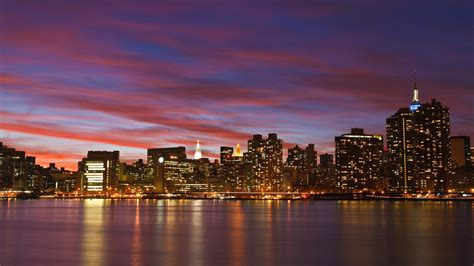 New York City Wallpapers  Best Wallpapers