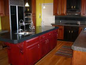 furniture kitchen cabinets gallery