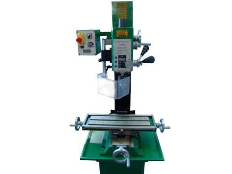 Motor Electric Monofazat 2 2 Kw Second by Freza Verticala Pt Prelucrare Metale Cu Motor Monofazat