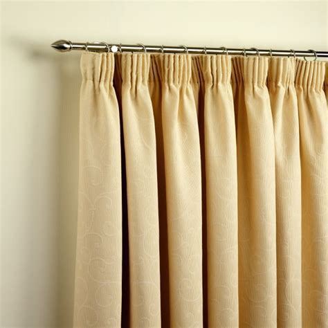 Bedroom Curtains Pencil Pleat by Pencil Pleat Curtains C For Curtain Etc Window Drapes