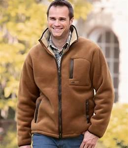 Blouson Grande Taille Homme : veste homme grande taille je suis hors norme ~ Medecine-chirurgie-esthetiques.com Avis de Voitures