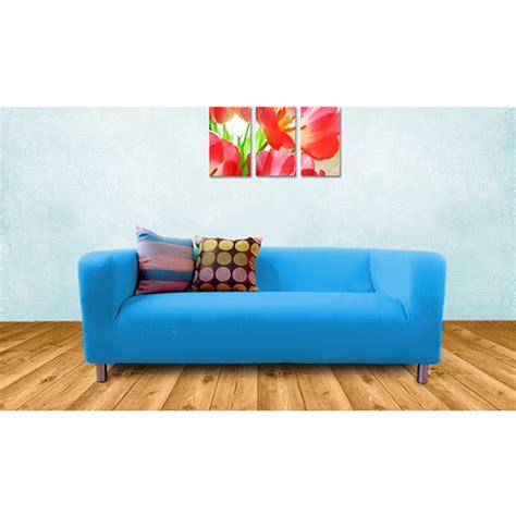 canapé klippan ikea slipcover for ikea klippan 2 seater sofa sofa cover throw