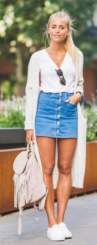 Womenu0026#39;s Outfits with Vans-30 Outfits to Wear with Vans Shoes