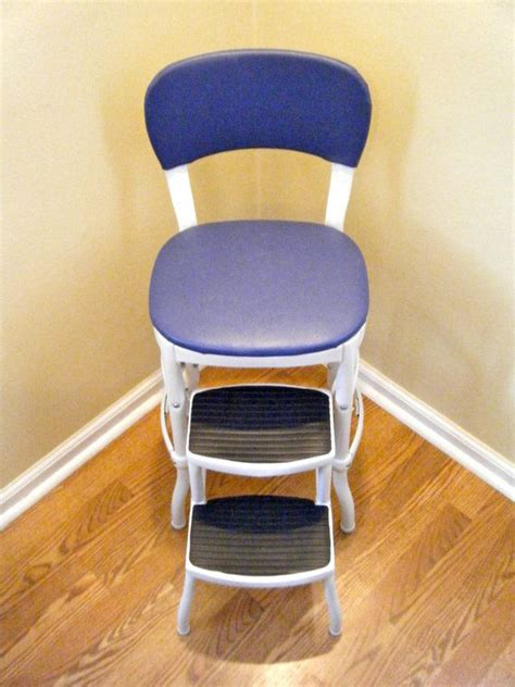 Cosco Step Stool Chair White by 1000 Images About Cosco Step Stool Ideas On Pinterest