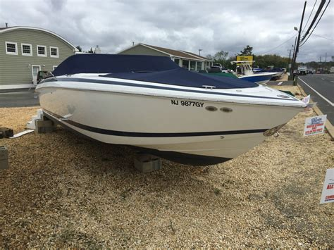 Cobalt Boats Weight by Cobalt 262 Bowrider 2005 For Sale For 24 995 Boats From