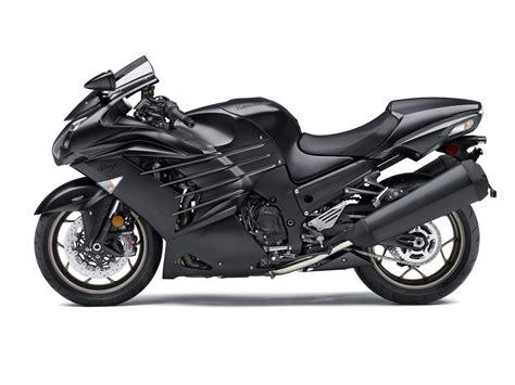 Review Kawasaki Zx 14r by 2016 Kawasaki Zx 14r Abs Se Review