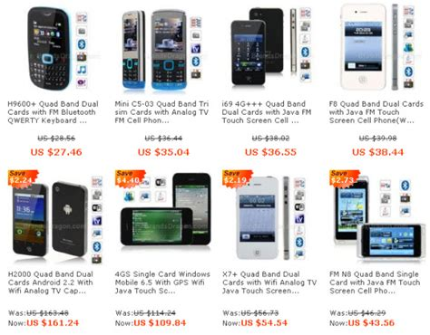 cell phone sales factory direct cell phone sales from brandsdragon