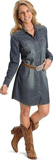 1000+ images about Country style clothes on Pinterest | Country style clothes Country fashion ...