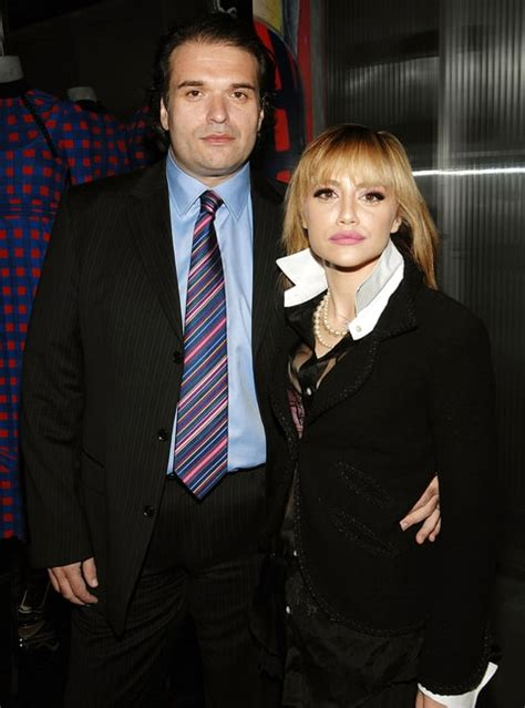brittany murphy simon monjack house brittany murphy s former home where she died is for sale
