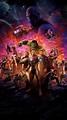 Download 720x1280 wallpaper avengers: infinity war, movie ...