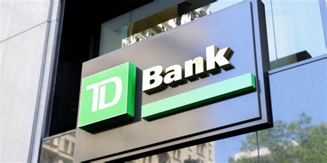 Maybe you would like to learn more about one of these? TD Bank to Soft Launch Apple Pay on December 16, Full Launch Coming Mid-January - MacRumors