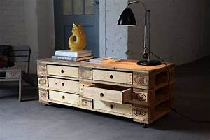 Möbel Mit Paletten : m bel mit paletten aequivalere ~ Sanjose-hotels-ca.com Haus und Dekorationen