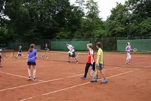 Tv Eiche Horn : tennis f r jedermann tv eiche horn ~ A.2002-acura-tl-radio.info Haus und Dekorationen