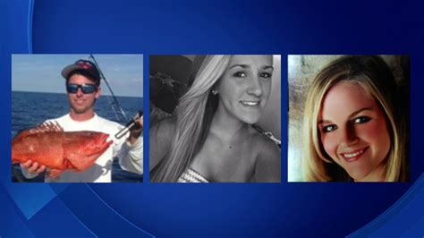 Dinner Key Boat Crash by Families Dealing With Loss After Deadly Fourth Of July