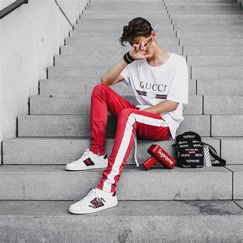 358 best teen boy images on Pinterest   Menu0026#39;s fashion styles Style fashion and Man style