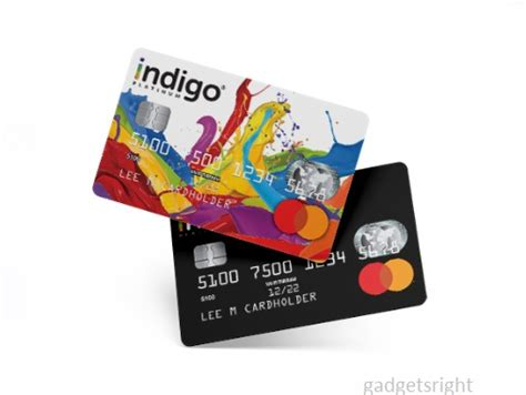 We did not find results for: My Indigo Credit Card Review and Login Guide - Gadgets Right