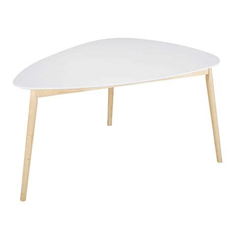 bureau ovale maison blanche table salle a manger carre design cestpasleperou