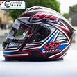 日本進口OGK安全帽 RT33賽道版跑盔 車頭盔全盔 防霧眼鏡槽