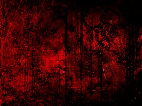 red and black l shade blood wall image cryaoticangel mod db