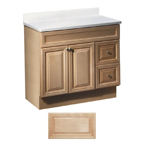 lowes unfinished bathroom cabinets unfinished bathroom vanities