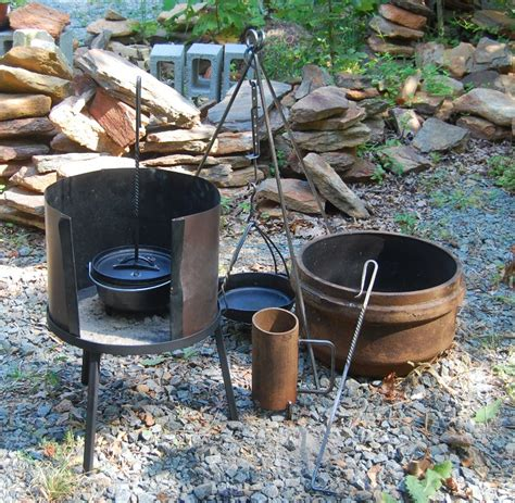 outdoor cuisine outdoor cooking equipment outdoor cooking equipment