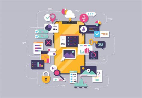 A Brief Information About UI and UX Developer | Sigma Telecom