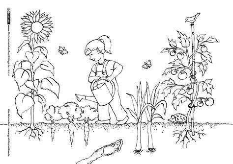 Garten In Der Türkei by Als Pdf Natur Garten Gartenarbeit Gem 252 Se