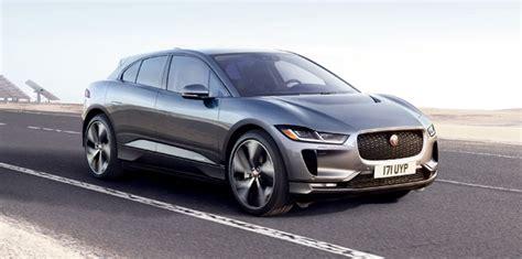 Cars Official Site by Jaguar Sedans Suvs Sports Cars Official Site Jaguar Usa