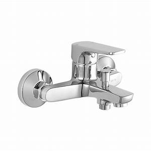 44050-sq-vo Delta On Wall Tub And Shower