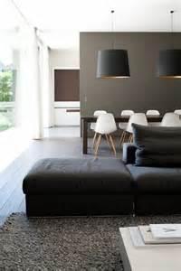 kleines sofa innendesign ideen welches wohnzimmer sofa passt zu ihrem wohnzimmer