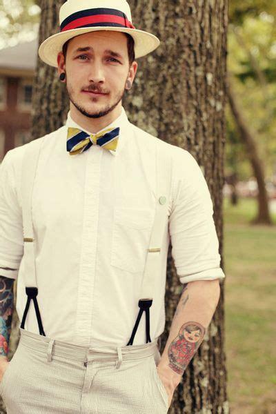 Old school Tattoo life Fashion Tattoo model Real gentlemen | Gents with tats | Pinterest ...