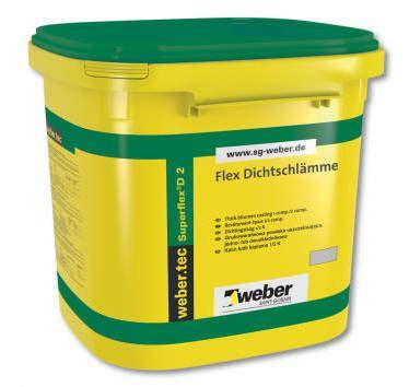 weber kit 233 tanch 233 it 233 sous carrelage 2m 178 weber tec superflex 5kg classe d2 11100607 outiz