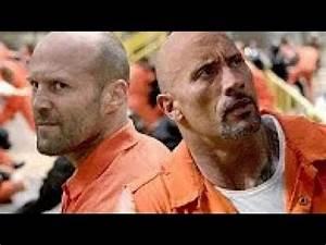 Equalizer 2 Film Complet En Francais Youtube : fast and furious 8 the reviewer doovi ~ Maxctalentgroup.com Avis de Voitures