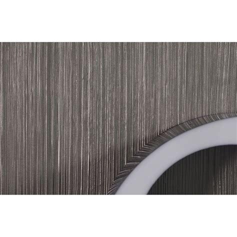 alpina metall effekt alpina farbrezepte metall effekt silber 1 l kaufen bei obi