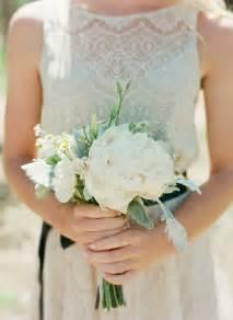 patterned bridesmaid dresses best 25 peony bridesmaid bouquet ideas on simple bridesmaid bouquets small